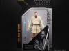 Hasbro-BS-Archive-Obi-Wan-Kenobi-Pkg