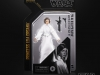 Hasbro-BS-Archive-Princess-Leia-Organa-Pkg