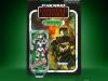 Hasbro-TVC-Republic-Trooper