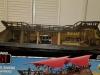 Hasbro Jabba Sail Barge 06