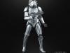 Hasbro-BS-Carbonized-Stormtrooper-02
