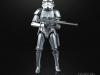 Hasbro-BS-Carbonized-Stormtrooper-03