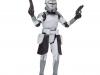 Hasbro-TVC-Clone-Commander-Wolffe-01