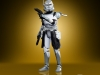Hasbro-TVC-Clone-Commander-Wolffe-02