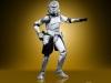 Hasbro-TVC-Clone-Commander-Wolffe-03