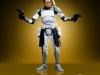 Hasbro-TVC-Clone-Commander-Wolffe-04