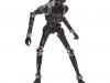 Hasbro-TVC-K-2SO-01