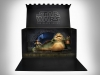 hasbro-2014-sdcc-jabba-package