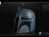 BS-Death-Trooper-Helmet-Left