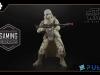 BS-Gaming-Great-Jedi-Fallen-Order-Flametrooper-Loose