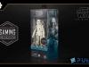 BS-Gaming-Great-Jedi-Fallen-Order-Flametrooper-Pkg