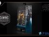 BS-Gaming-Great-Jedi-Fallen-Order-Nightbrother-Warrior-Pkg