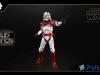 BS-Imperial-Clone-Shocktrooper-Loose