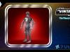 TVC-Death-Star-Droid-Loose