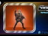 TVC-Luke-Skywalker-Endor-Loose