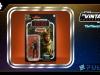 TVC-Luke-Skywalker-Endor-Pkg