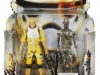 mission-series-bossk-and-ig-88