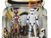 mission-series-sabine-and-stormtrooper