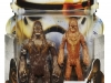 mission-series-wullffwarro-and-wookiee-warrior