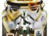 saga-legends-commander-gree