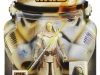 saga-legends-jedi-temple-guard