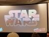 Hasbro-NYCC2019-Panel-01