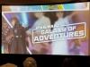 Hasbro-NYCC2019-Panel-11