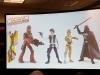 Hasbro-NYCC2019-Panel-12