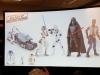 Hasbro-NYCC2019-Panel-13