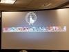 Hasbro-NYCC2019-Panel-20