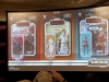 Hasbro-NYCC2019-Panel-22