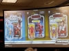 Hasbro-NYCC2019-Panel-23