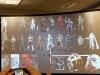 Hasbro-NYCC2019-Panel-52