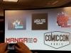 Hasbro-NYCC2019-Panel-55