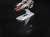 hasbro-bs-titanium-a-wing
