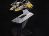 hasbro-bs-titanium-jedi-starfighter