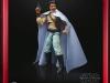 Hasbro-BS-General-Lando-Calrissian