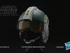 Hasbro-BS-Wedge-Antilles-Helmet-Loose