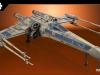 Hasbro-TVC-Antock-Merrick-X-Wing