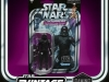 Hasbro-TVC-Electrostaff-Purge-Trooper