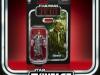 Hasbro-TVC-Han-Solo-Endor-Pkg