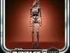 Hasbro-TVC-Heavy-Battle-Droid-Loose