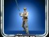 Hasbro-TVC-Luke-Skywalker-Hoth-Loose