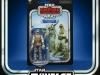 Hasbro-TVC-Luke-Skywalker-Hoth-Pkg