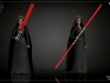 Hasbro-PulseCon-BS-Dark-Rey