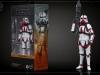 Hasbro-PulseCon-BS-Incinerator-Stormtrooper