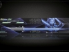 Hasbro-PulseCon-Force-FX-Elite-Ahsoka-Tano-Lightsaber-Pkg