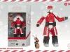 Hasbro-PulseCon-HE-Target-Range-Trooper