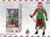 Hasbro-PulseCon-HE-Walmart-Snowtrooper