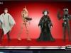 Hasbro-PulseCon-TVC-2021-repacks